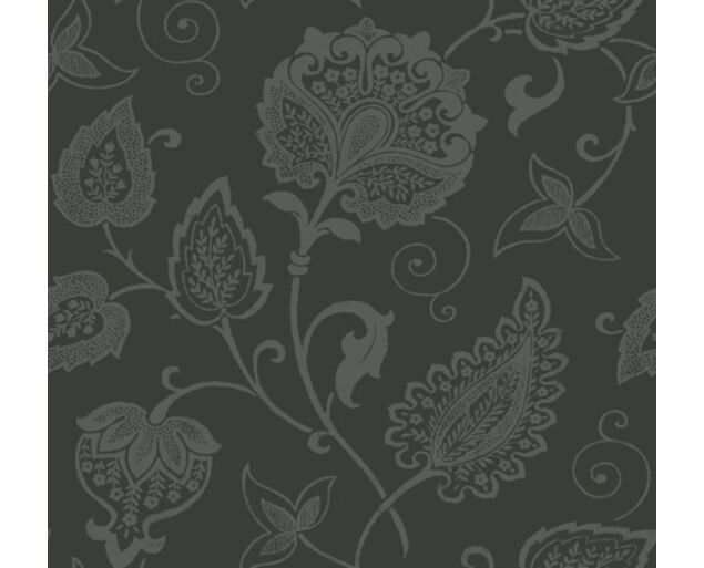 Simplicity Jacobean Flower - 41210