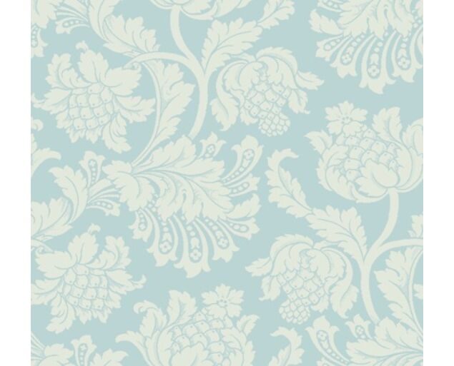 Simplicity Damask Flowers - 41322