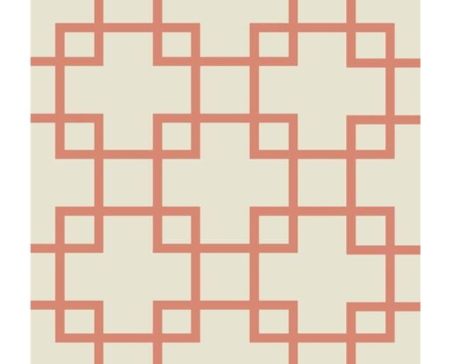 Simplicity Mod Squares - 41401