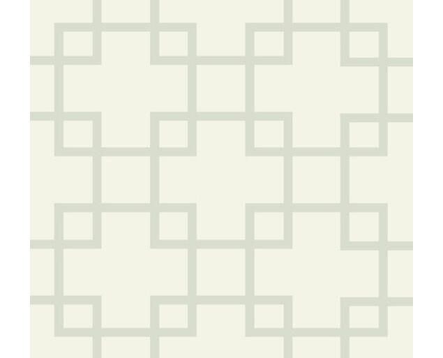 Simplicity Mod Squares - 41410