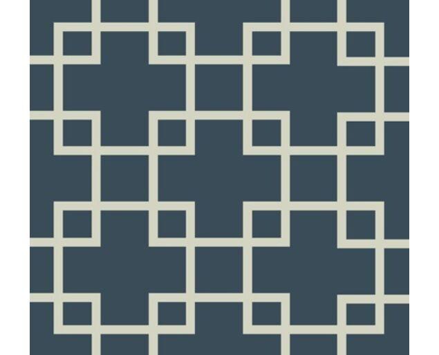 Simplicity Mod Squares - 41412