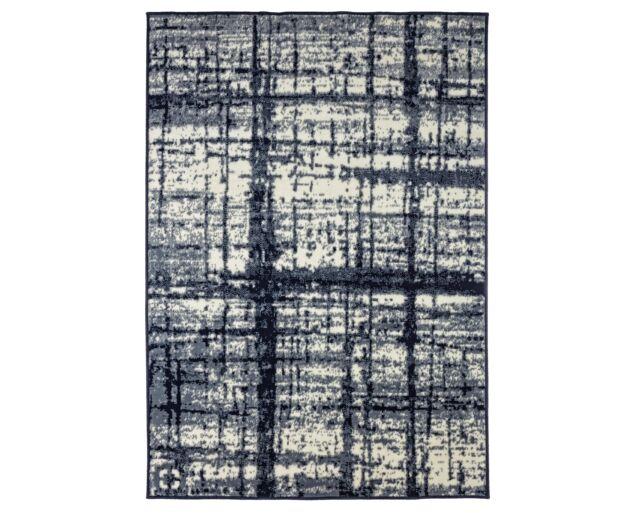 Alina szőnyeg szűrke 140x200