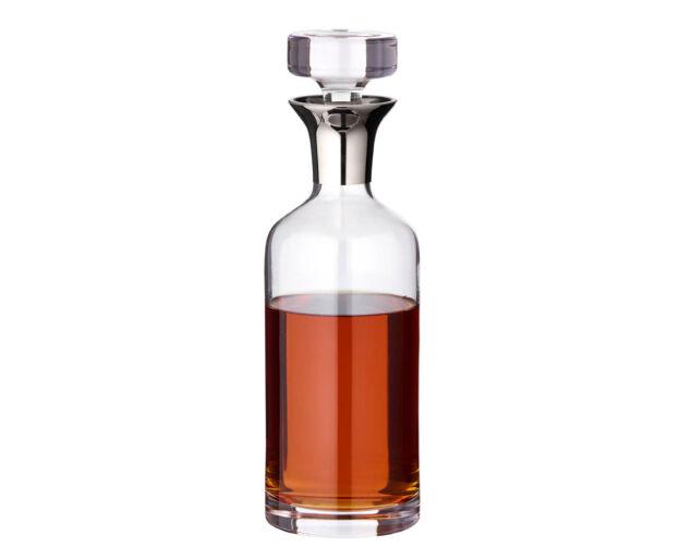 William üveg kancsó (1 Liter)