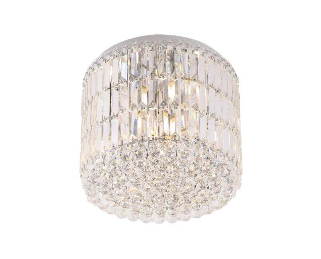 Peppino Mennyezeti lámpa (40 cm-es)