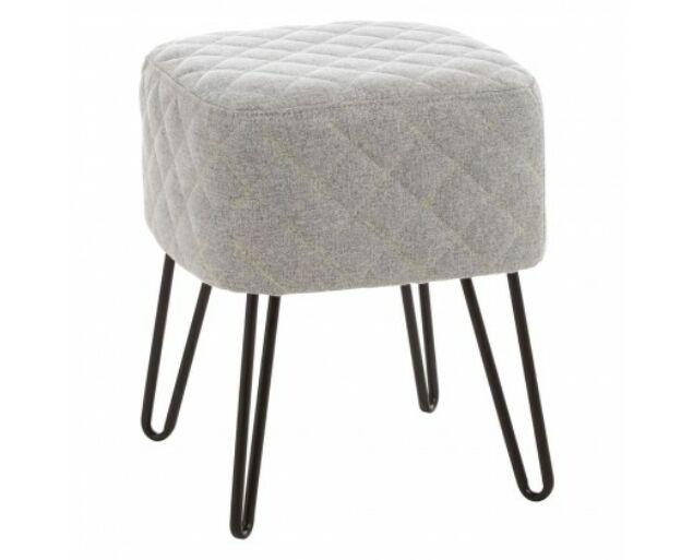 Helsinki szék - szürke
