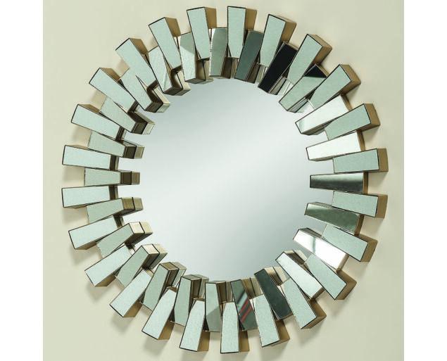 Liberty tükör - 50 cm
