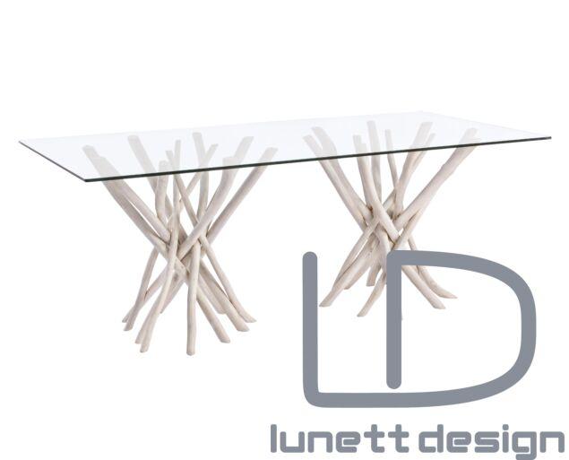 Hampton Asztal - Nagy