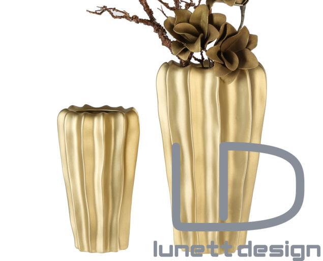 Aida váza - 41 cm
